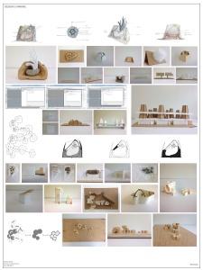 001 Concept A (1)